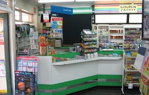 Shop and Flat Photos 02