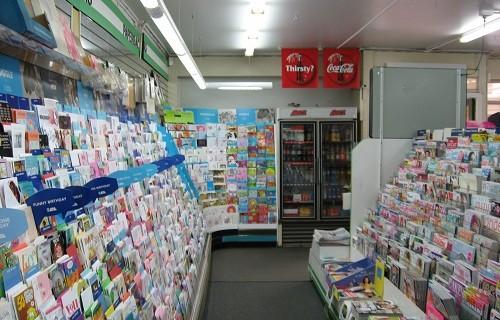 Shop and Flat Photos 03