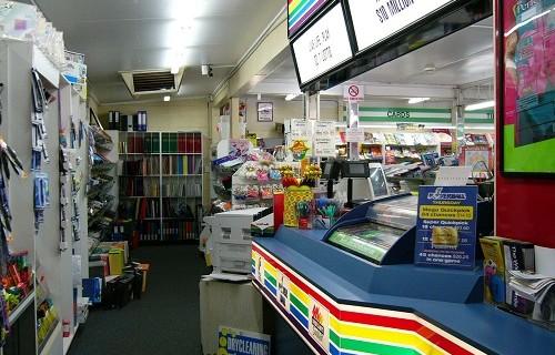 shop 04