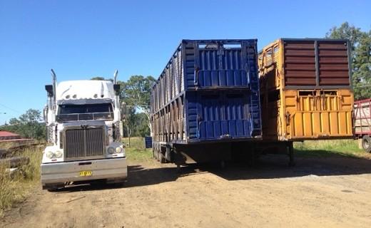 photo6 3 trucks