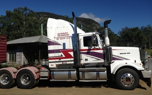 photo7 truck
