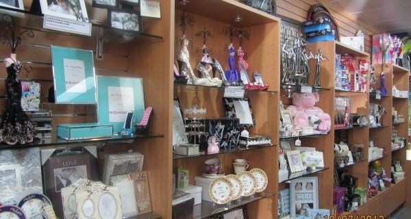 shop photos 029