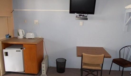 j.4 tv plus appliances