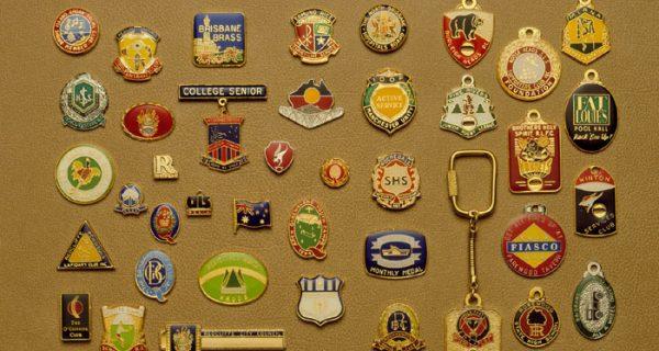 2metal-badges