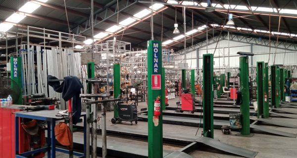 Right Price Exhausts Pty Ltd 4