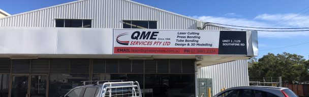 Quality Manufacturing and Engineering Services for Sale